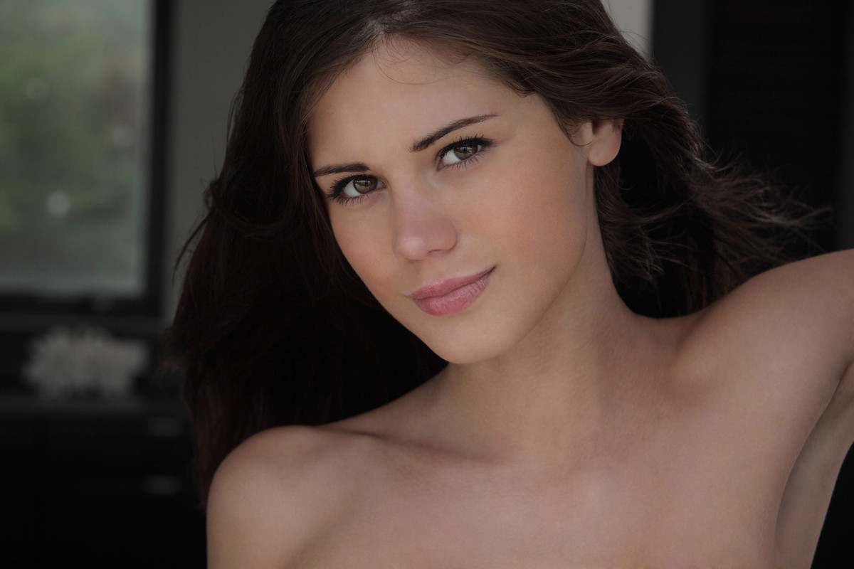 innocent-naked-pic-sexy-young-forced-suck-sex