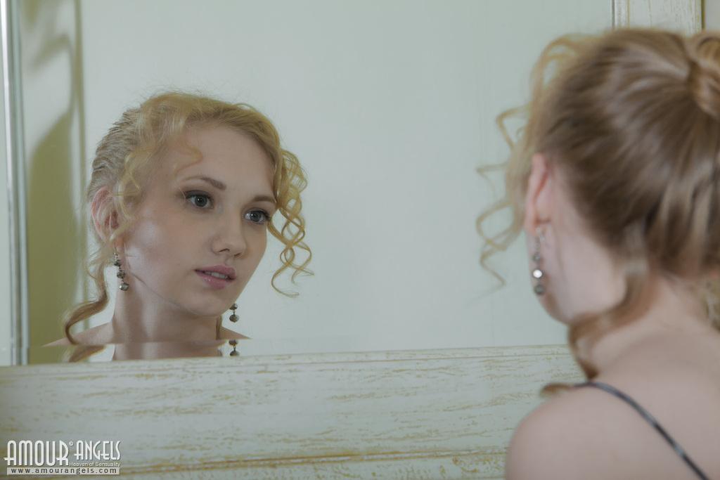 Warm inside naked girls, swingers golden shower videos