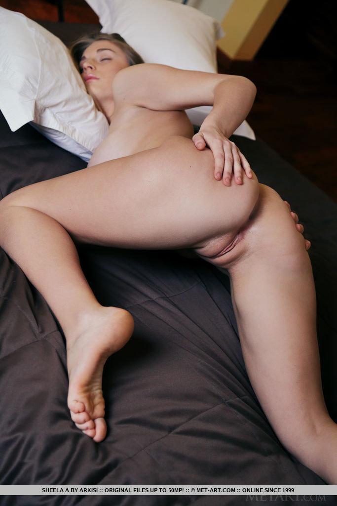 Place porn adult ukraine sheela sheela bella a