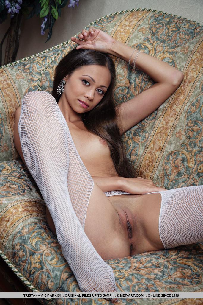 sexiest-legs-xxx-suesanne-summers-nude