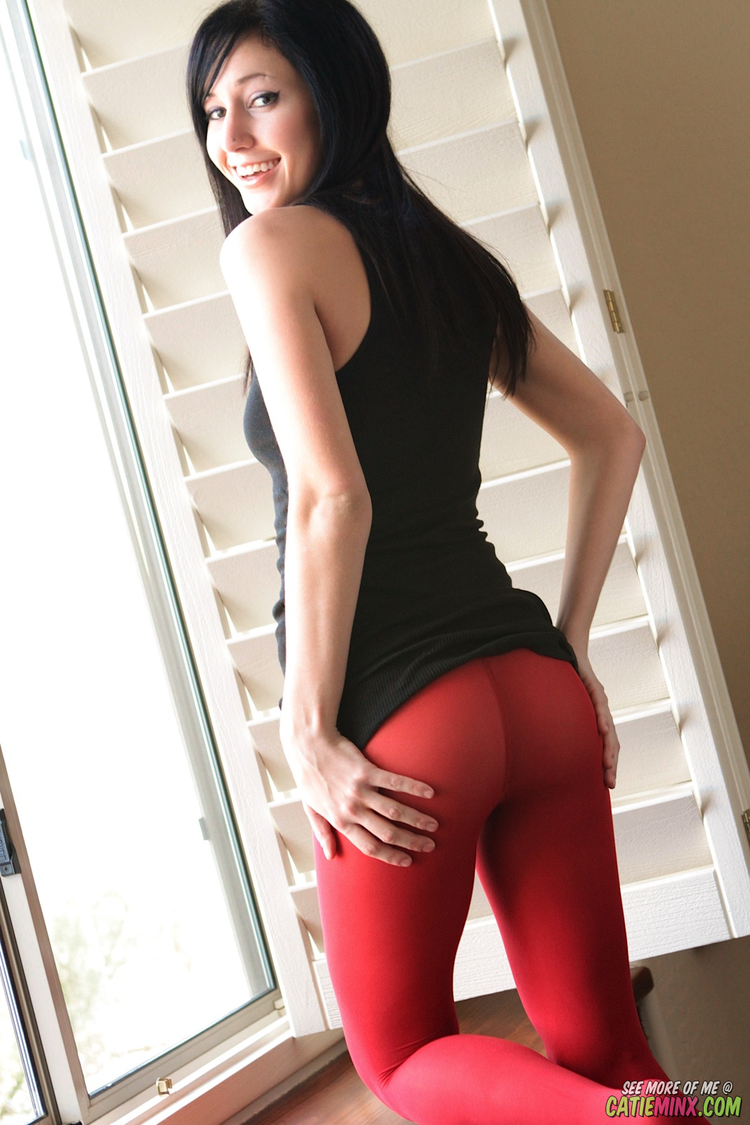 girls-naked-ass-tights