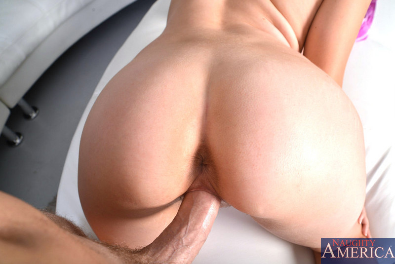 Eating hairy latino ass